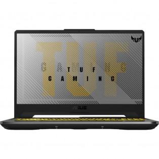 Ноутбук ASUS TUF Gaming A15 TUF506IU (TUF506IU-IS75)