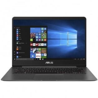 Ноутбук ASUS ZenBook UX430UA (UX430UA-Q52S-CB)