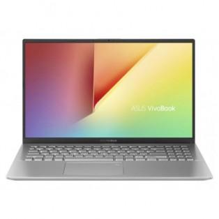 Ноутбук ASUS VivoBook S15 S512FL (S512FL-PB76)