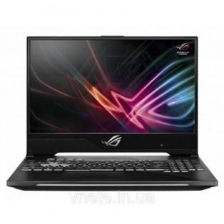 Ноутбук ASUS ROG Strix SCAR II GL504GV (GL504GV-DS74)