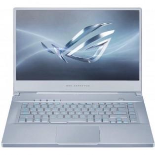 Ноутбук ASUS ROG Zephyrus M GU502GU (GU502GU-XH74-BL)