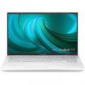 ASUS VivoBook S15 S512FL (S512FL-PB52)