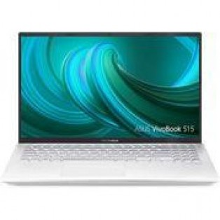 Ноутбук ASUS VivoBook S15 S512FL (S512FL-PB52)