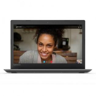 Ноутбук ASUS ROG G703GX (G703GX-XB76)