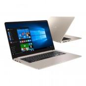 ASUS VivoBook S15 S510UN (S510UN-NH77)