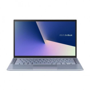 Ноутбук ASUS ZenBook 14 UX431FA (UX431FA-ES74)