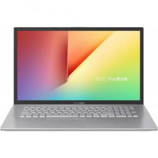 Ноутбук ASUS VivoBook 17 X712FA (X712FA-MB51-CA)