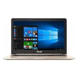 Ноутбук ASUS VivoBook Pro 15 N580GD (N580GD-FY545T)