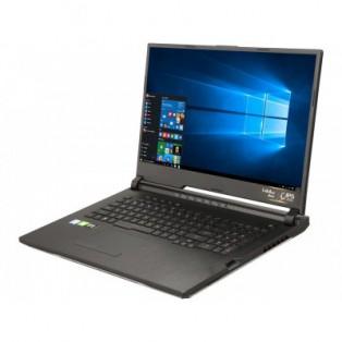 Ноутбук ASUS ROG Strix Scar III G731GW (G731GW-DB76)
