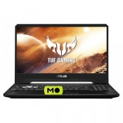 ASUS TUF Gaming FX505DT (FX505DT-UB52)
