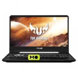 Ноутбук ASUS TUF Gaming FX505DT (FX505DT-UB52)