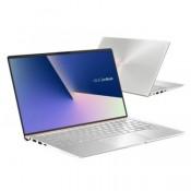 ASUS ZenBook 14 UX433FA (UX433FA-XH54)
