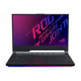 Ноутбук ASUS ROG Strix SCAR III G531GW (G531GW-DB76)