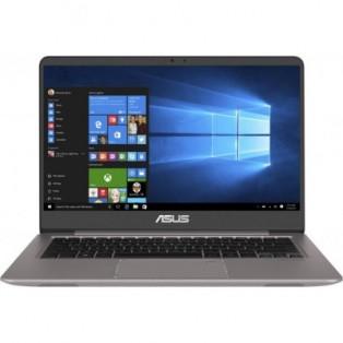 Ультрабук ASUS ZenBook UX410UA (UX410UQ-DS74)