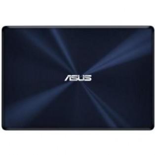 Ноутбук ASUS ZenBook UX331UN (UX331UN-WS51T)