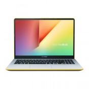 ASUS VivoBook S15 S530UA Yellow (S530UA-DB51-YL)