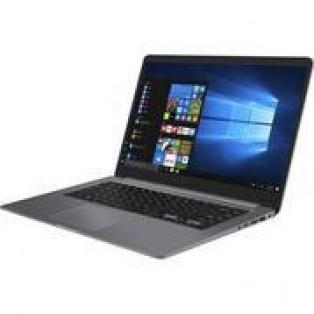 Ноутбук ASUS VivoBook F510UA Star Grey (F510UA-AH55)