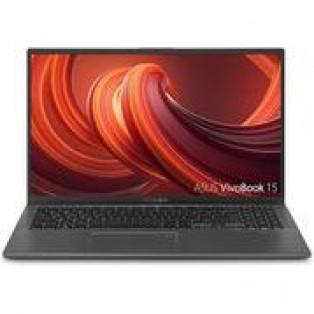 Ноутбук ASUS K540UB (K540UB-Q52SP-CB)