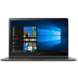 Ноутбук ASUS ZenBook Flip UX360UA (UX360UA-Q52S-CB)