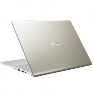 Ноутбук ASUS VivoBook S15 S530UA Gold (S530UA-DB51-GD)