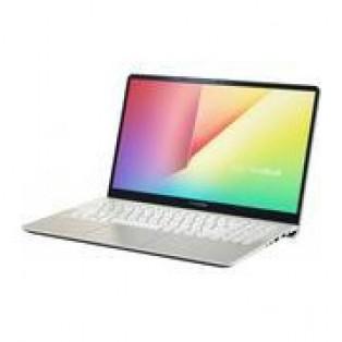 Ноутбук ASUS VivoBook S15 S530FA (S530FA-DB51-IG)