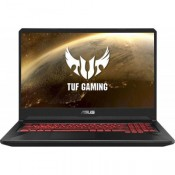 ASUS TUF Gaming FX705DY (FX705DY-EH53)