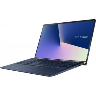 Ультрабук ASUS ZenBook 14 UX433FN (UX433FN-IH74)