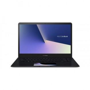 Ультрабук ASUS ZenBook PRO UX580GE (UX580GE-XB74T)