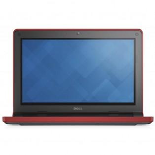 Ультрабук Dell Latitude 3350 (N997L3350EMEA_UBU)