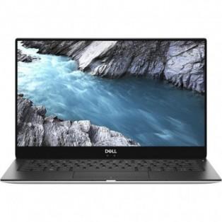 Ноутбук Dell XPS 13 9370 (XPS9370-7187SLV-PUS)