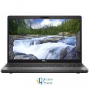 Dell Latitude 5401 (N001L540114ERC_UBU)