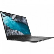 Dell XPS 15 9570 (XPS9570-5726SLV-PUS)
