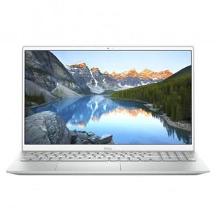 Ноутбук Dell Inspiron 5502 (NN5502EJRGH)
