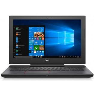 Ноутбук Dell Inspiron 7577 (i7577-5241BLK-PUS)