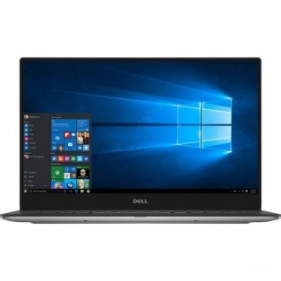 Ультрабук Dell XPS 13 9360 (X3716S3NIW-7S)