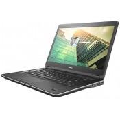 Dell Latitude E7440 (LE7440-I5128)