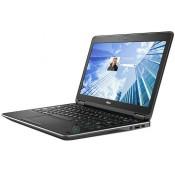 Dell Latitude E7240 (LE7240-I52588)