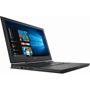 Ноутбук Dell G7 15 7588 (G7588-G8YDJ)