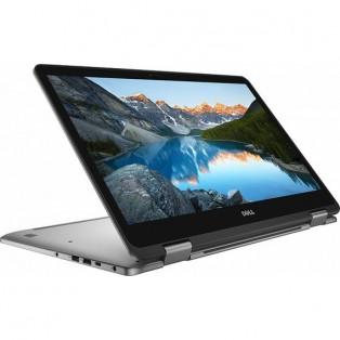 Ноутбук Dell Inspiron 7773 (i7773-7855GRY-PUS)