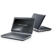 Dell Latitude E6430 (LE6430-I5128)