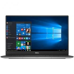 Ультрабук Dell XPS 13 7390 (XPS7390-7923SLV-PUS)