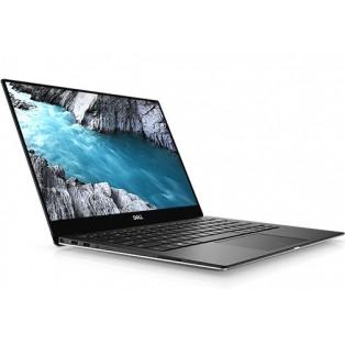 Ультрабук Dell XPS 13 9370 (XPS9370-5163GLD-PUS)