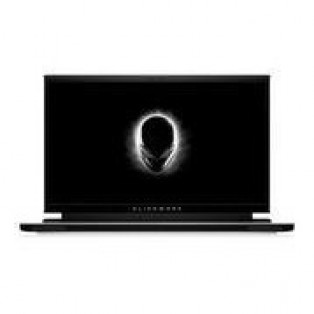 Ноутбук Alienware m17 R2 LUNAR LIGHT (INS0062324)