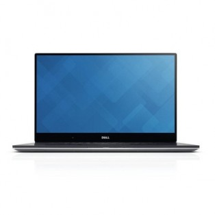 Ноутбук Dell XPS 15 9550 (9550-4795)