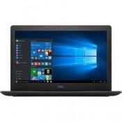 Dell G3 15 3579 (G3579-5467BLK-PUS)