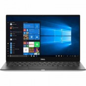 Dell XPS 13 9380 (X358S2NIW-80S)