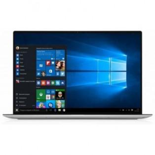 Ноутбук Dell XPS 13 9300 Silver (INS0258934SA)