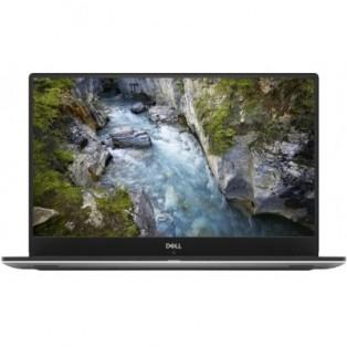 Ультрабук Dell XPS 15 9570 (9570-0159V)