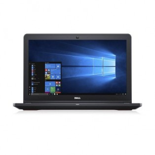 Ноутбук Dell Inspiron 5577 (FNCWPI401H)