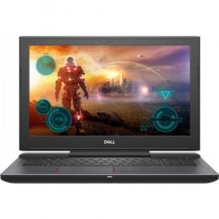 Ноутбук Dell Inspiron 7577 (INS237289SA)